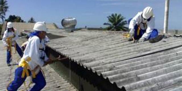 reforma-telhados-rj